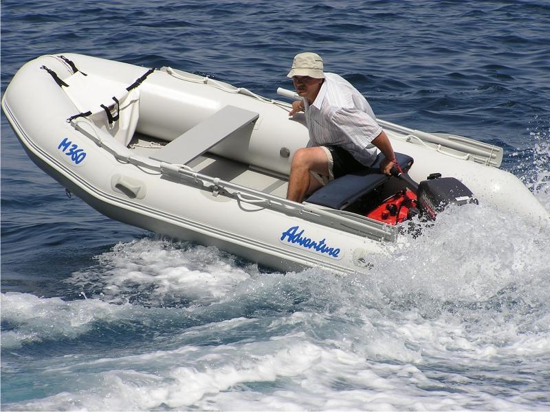 adventure лодки официальный сайт